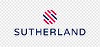 png-transparent-sutherland-global-servic