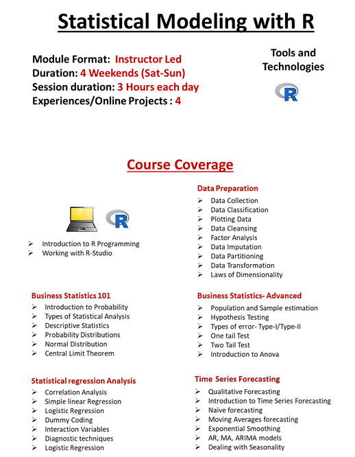 DSA Online Course - 2.png