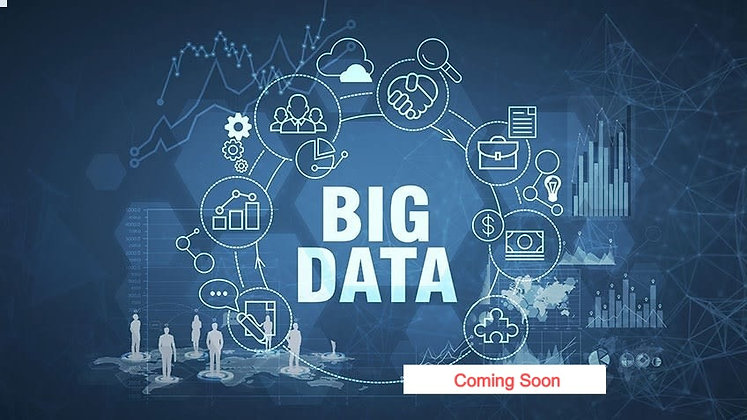 Big Data for Data Science