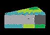 BRIDGEi2i-light-backgrounds-logo.png