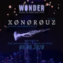 Poster Xonorouz 6620 square.jpg