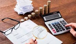 Aplicación diferimiento de pago para el Impuesto a la Renta e IVA