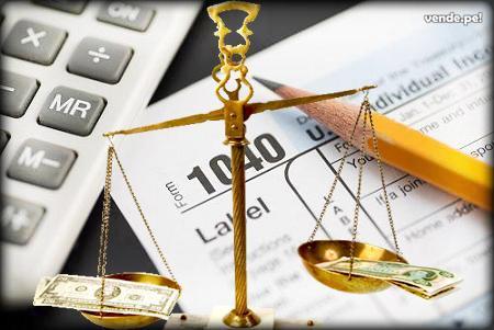 Servicio de Rentas Internas modifica plazos para declaraciones y anexos de Febrero 2020