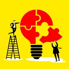 La Ley de Emprendimiento, ¿es realmente una Ley de Emprendimiento?
