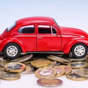 Reformas respecto al Impuesto Anual sobre la Propiedad de Vehículos Motorizados (IPVM)