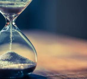 Nuevos plazos y facilidades para el cumplimiento de obligaciones con la Superintendencia de Compañía