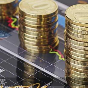 Disposiciones de diferimiento de obligaciones a la entidades bancarias