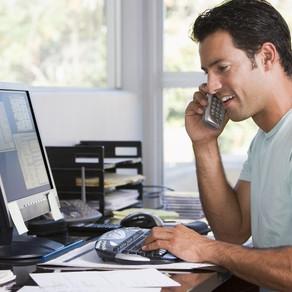 Directrices para la aplicación de la reducción, modificación o suspensión de la jornada laboral