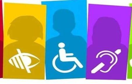 Aplicabilidad del derecho a permiso de las personas con discapacidad