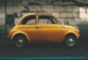 car-wheel-vehicle-fiat-500-fiat-city-car