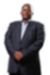 Mashumi Shongwe (SEIWU – Employee's Rep.)