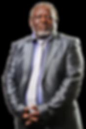 Justice Dlamini ( SWD Commercial Amadoda – Employer's Rep.)