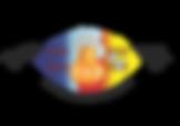ENPF Hi-Res Logo 2018 Low res.png