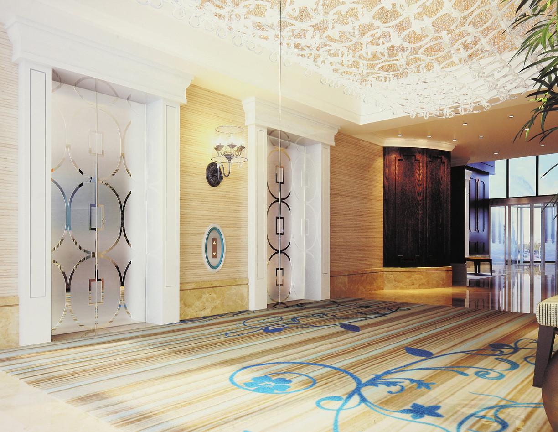 07+Lift+Lobby+Rendering.jpg