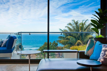 Seaview Patio Living View.jpg