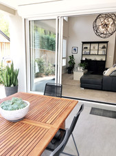 Property Styling West Pennant Hills Outd