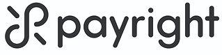 Payright_LOGO_CMYK_mono_edited.jpg