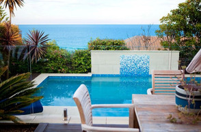 Seaview Pool View 2.jpg
