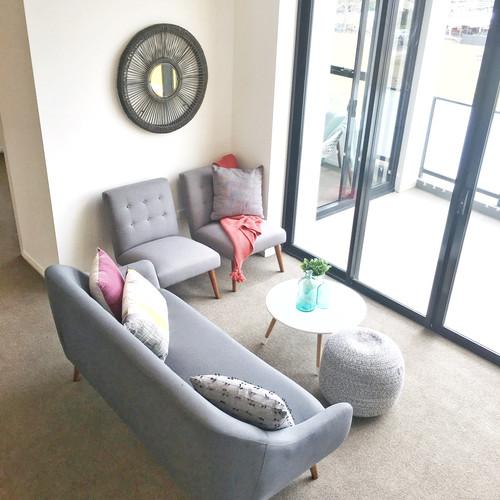 Lounge Kellyville