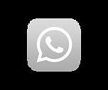 WhatsApp%20Logo_edited.png