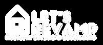 Lets_Revamp_Logo_white.png