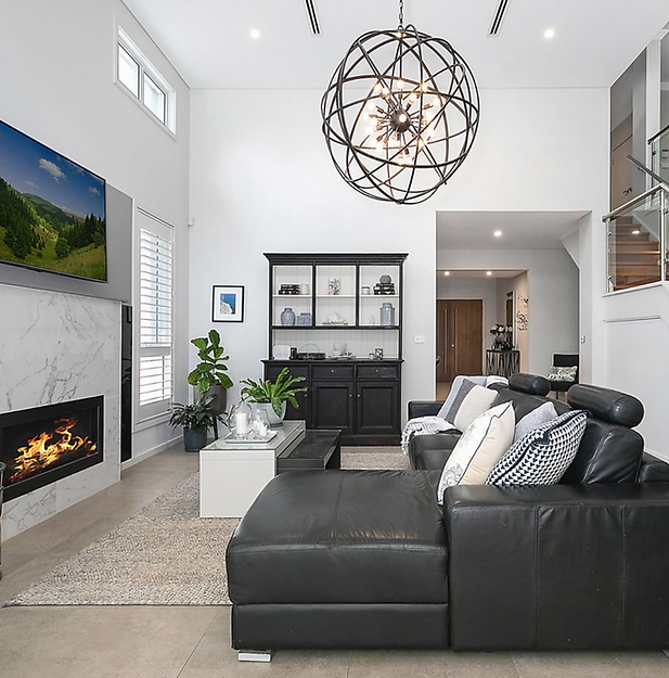 Property Style West Pennant Hills.png