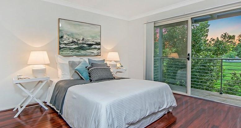 Master Bedroom, Stanhope Gardens.jpeg