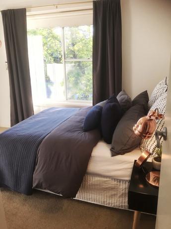 Double Bedroom 2 Kings Langley