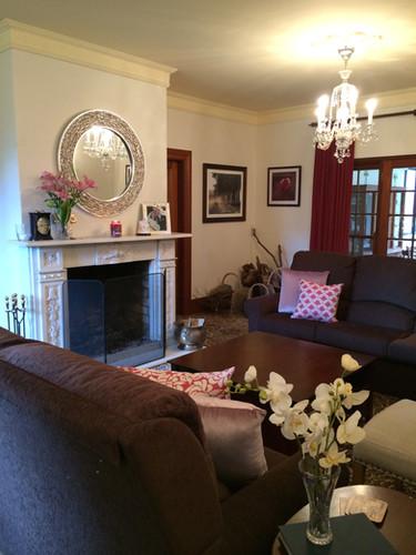 Living Room1, Arcadia