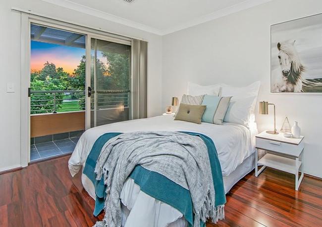 Double Bedroom, Stanhope Gardens.jpeg