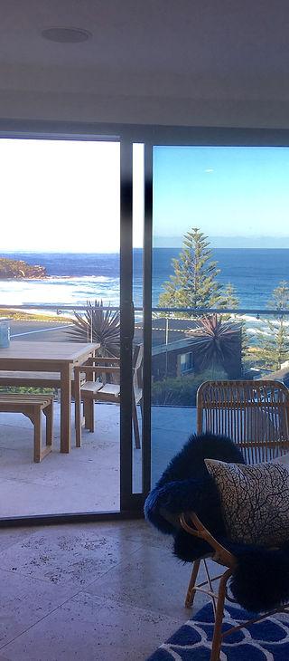 interior design online store australia coast