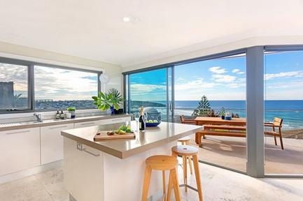 Seaview Kitchen View.jpg