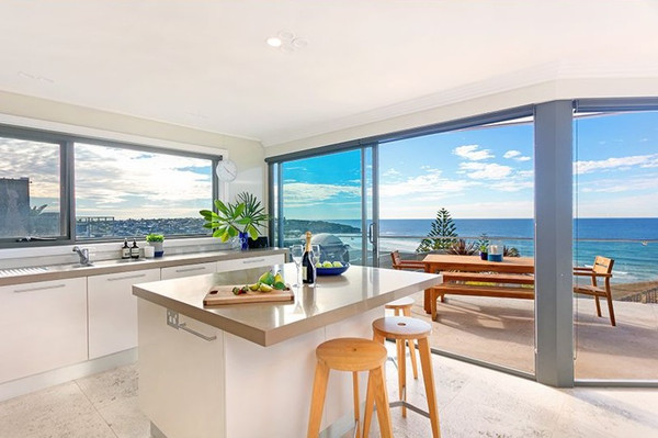 Seaview Kitchen View.jpg