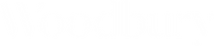 Woodbuy Furniture Logo-White.png