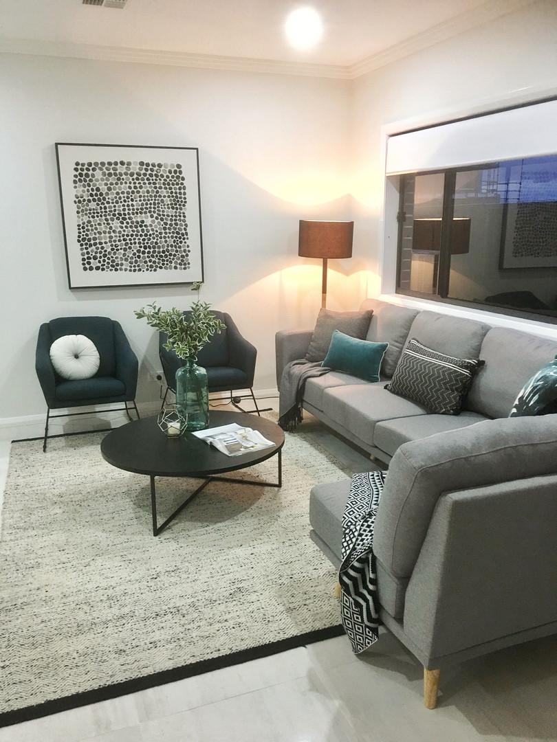 Living Room 2 Marsden Park 1