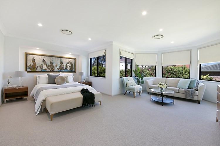 Master Bedroom, Glenwood.jpeg