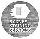 Sydney Staining Services white.png