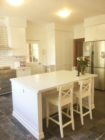 Kitchen After2, Arcadia