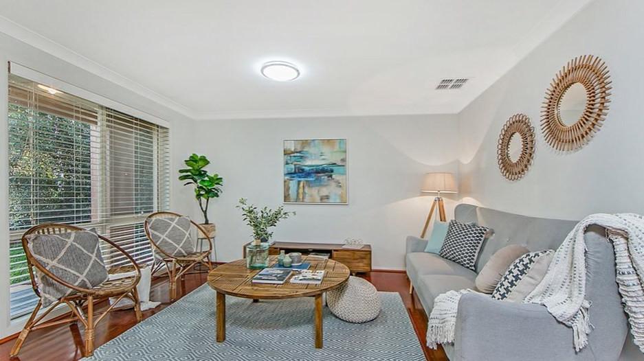 Lounge Room, Stanhope Gardens.jpeg