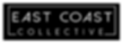 ECC Logo 1.png