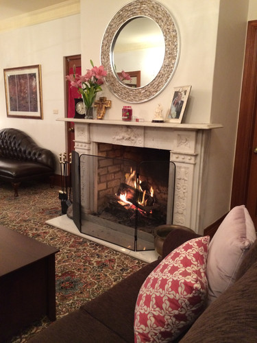 Living Room2, Arcadia