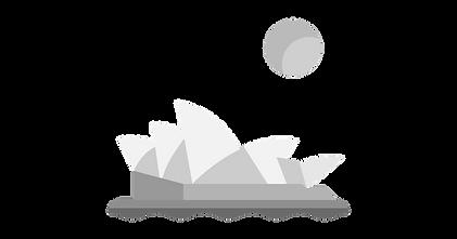 Sydney%20Metro%20Icon_edited.png