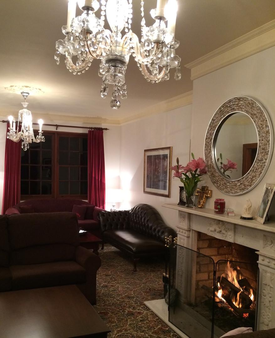 Living Room3, Arcadia