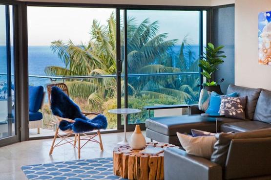 Seaview Living Room.jpg