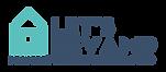 Lets_Revamp_Logo.png