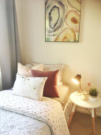 Single Bedroom Kings Langley 2