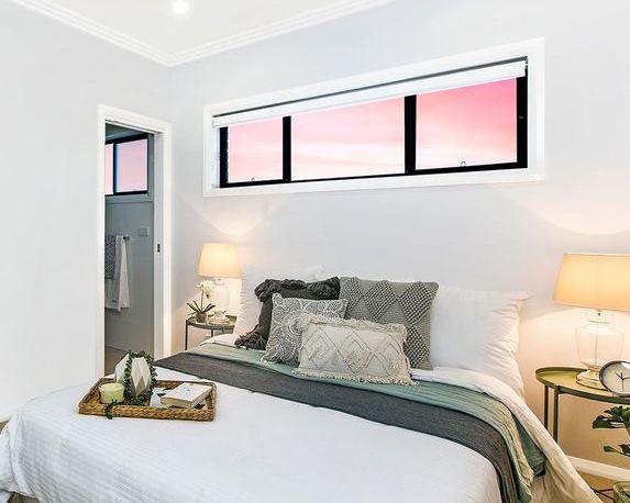 Master Bedroom Marsden Park2.jpg