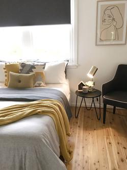 Property Styling Baulkham Hills Guest Be