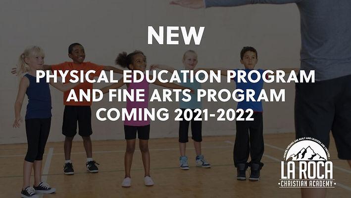 New PE Program Flyer.jpg