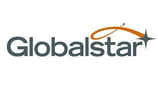 Globalstar_logo.jpg